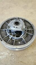 02 03 04 05 06 Yamaha viper 700 secondary clutch