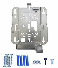 Cisco Mounting Bracket for Wireless Access Point AIR-AP-BRACKET-2=