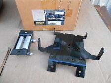 NOS Honda Moose Winch Mount 2007 Foreman S/ES/PS 2007 500 Rubicon 4505-0253