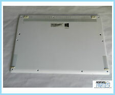 Carcasa Trasera Acer Aspire S7 Back Cover 604WE06003 / 60.4WE06.003