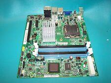 Gateway Motherboard SX2800-01 MB.G8101.002 DIG43L Eup 48.3AJ01.021 READ