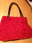 Ladies Evening Handbag by Shiraleah
