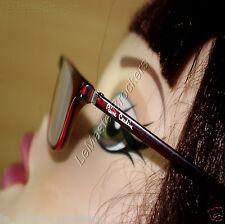 PIERRE CARDIN PC6056 Monture optique lunettes vue avec verre Sunglasse mixte