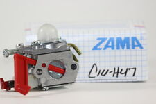 C1U-H47 ZAMA Carburetor for Homelite 984534001 string trimmers.