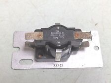 Mars 685744-33242 Thermal Time Delay Relay 33242 FREE SHIPPING