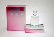 LANCOME MIRACLE PARFUM 7,5 ML