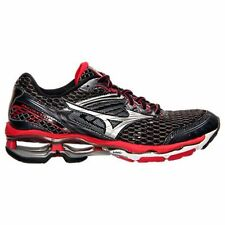 Mizuno Wave Creation 17 Men 9873 Running Shoes Size 7 New!