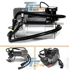 NEU! Compressor Air-Suspension# AUDI =  A8 # 6-8 cyl # only gasoline 4E0616007B