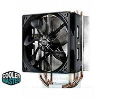 COOLER MASTER HYPER 212 EVO CPU COOLER FOR ALL INTEL/AMD- RR-212E-16PK-R1 (NEW)
