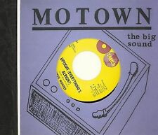 Motown Singles, Vol. 5 New CD