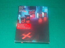 Depeche Mode. Videos 86 - 98 (2 Dvd) deluxe edition
