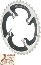 SHIMANO XTR M985 40T X 88MM 10-SPEED AG-TYPE OUTER BICYCLE CHAINRING