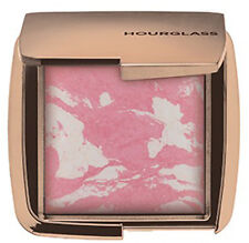 Hourglass Ambient lighing blush *Ethereal Glow* NIB