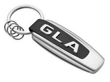 Genuine Mercedes-Benz GLA Model Series Key Ring  B66958424 NEW