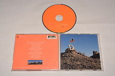 FOR THE MASSES - VARIOUS ARTISTS FROM DEPECHE MODE - MUSIC CD RELEASE YEAR:1998