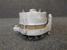 Cessna R182 Lyco O-540-L3C5D General Parts Alternator 60 Amps P/N C611503-0102