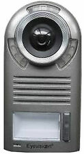 Door station for Eyevision 2 Wire video intercom system