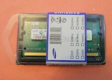 Samsung 8GB PC3L-12800/1600MHz DDR3 204 pin SO-DIMM  M471B1G73BH0-CK0 For laptop