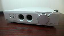 Musical Fidelity MX-HPA Fully Balanced Headphone Amplifier with warranty