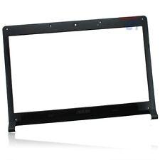 Display Rahmen LCD Bezel Asus U35F U35J C UL30A UL30JT UL30V T