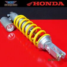 2005 2006 2007 Honda CRF450X Showa Rear Shock Suspension 52400-MEY-671