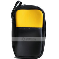 Soft Carrying Case for Fluke 787 789 712 714 715 724 725 726 717 718 719