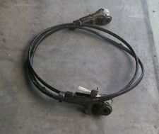 OMC Stringer 400 800 Tru-Course Steering Cable 979915 0979915 15' 15 ft. foot
