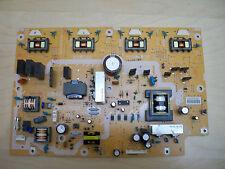 Panasonic TC-L32X2 POWER SUPPLY/BACKLIGHT INVERTER  TNPA5123CA  TNPA5123 A2A1