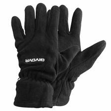 Givova Pile Gloves