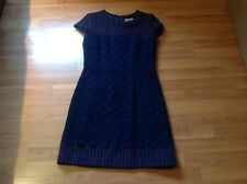 Boden dress size 12 R possible 10