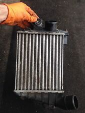 Alfa Romeo 156 1.9 & 2.4 Intercooler Complete With Venting Shroud.