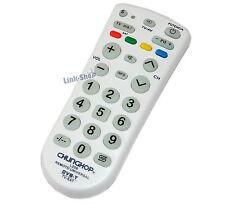 Telecomando Universale per Digitale Terrestre TV DVB-T Satellitare Televisore