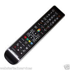 Aa59-00570a Nuovo Regno Unito telecomando ORIGINALE Samsung ue50es6900 ue55es6900