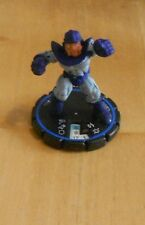 HERO CLIX - INFINITY CHALLENGE - CONTROLLER - FIGURE #116 - NO CARD  EXPERIENCED