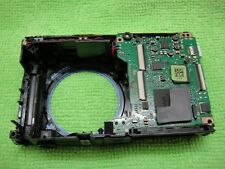 GENUINE NIKON S6300 SYSTEM MAIN BOARD WITH FLASH REPAIR PARTS