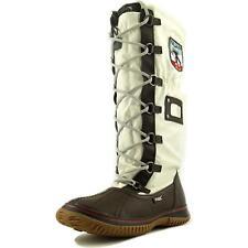 Pajar Grip Women US 8 Brown Snow Boot NWOB  1691
