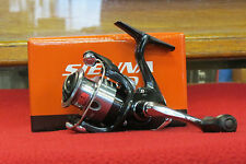 moulinet shimano sienna 1000 fe new