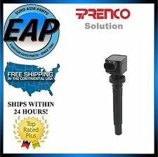 For 2006-2009 Suzuki Grand Vitara SX4 Direct Spark Plug Ignition Coil NEW