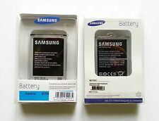 Batteria originale Samsung Galaxy S4 Mini Duos i9192 blister garanzia europea