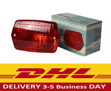 NOS Rear Vintage Fog Light C.E.V VW BUS SAMBA CAMPER T2  DHL Free Shipping.
