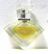 V Valentino .5oz/15ml Pure Parfum For Women (No Box)