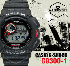 Casio G-Shock Mudman Motocross Series Watch G9300-1D