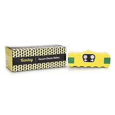 4500mAh Ni-Mh Batteria APS per iRobot Roomba R3 570 580 80501 accoppiamenti