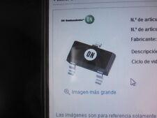 1PC MMBFJ112 Encapsulation:SOT-23,N-Channel Switch35VNMOS