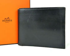best hermes birkin color - HERM��S Women\u0026#39;s Bifold Wallet | eBay