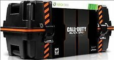 XBOX 360 Call of Duty: Black Ops II Care Package - BRAND NEW SEALED