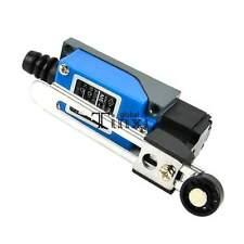 ME-8108 Rullo Braccio Tipo Ac Interruttore Di Fine Corsa Per CNS Laser Plasma TX