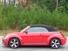 Volkswagen : Beetle-New 2.0 Turbo