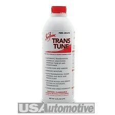 SEA FOAM Trans Tune Transmission Additive TT16