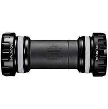 Shimano BB-MT800 Deore XT MTB Sealed Bottom Bracket 68/73mm IBBMT800B